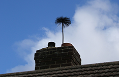 Chimney Sweep | The Chimney Doctor