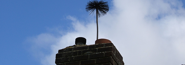 Chimney Sweep | The Chimney Doctor  - Akron, OH